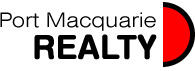 Port Macquarie Realty